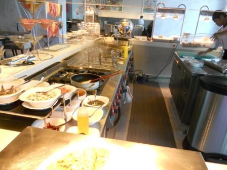 Dapur-Kitchen